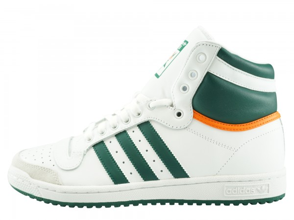 Adidas Originals Top Ten High Herren Sneaker