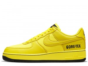 Nike Air Force 1 GTX Herren Sneaker