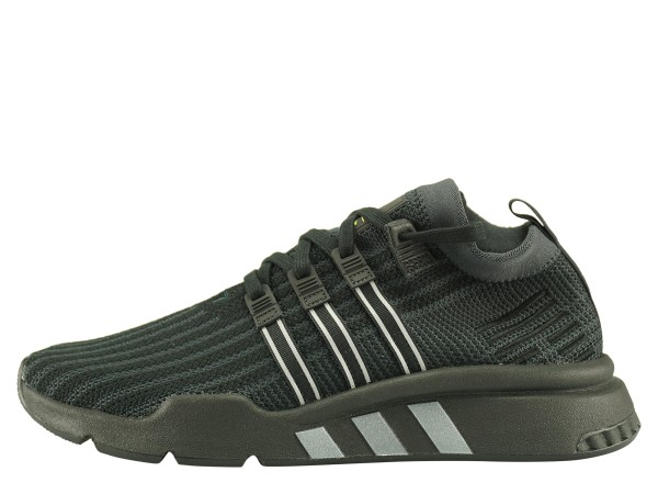 Adidas Originals Equipment Support Mid ADV PK Herren Sneaker