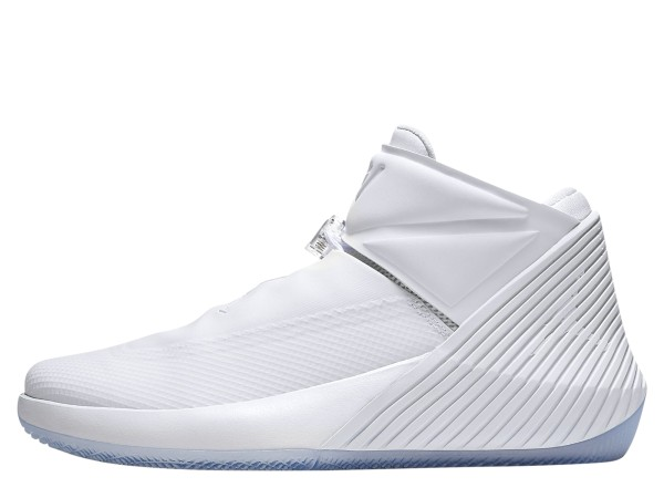 Air Jordan Why Not Zero.1 Herren Basketballschuh