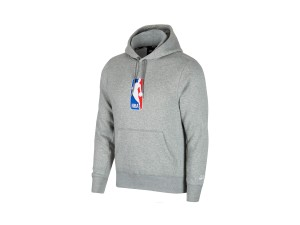 Nike NBA Icon Hoody