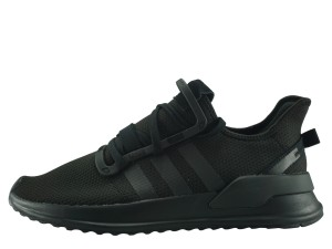 Adidas Originals U_Path Run Herren Sneaker