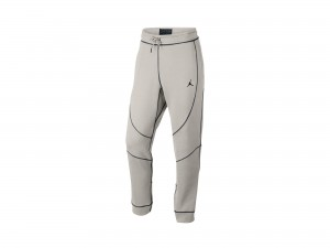 Jordan Wings Fleece Pant