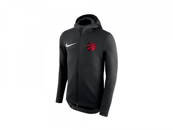 Nike Toronto Raptors Therma Flex Showtime Hoody
