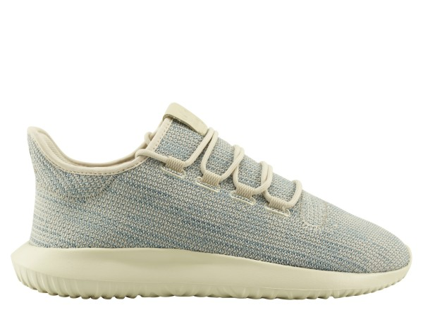 Adidas Originals Tubular Shadow Herren Sneaker