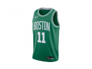 Nike Kyrie Irving NBA Icon Edition Swingman Jersey