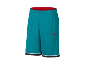 Nike Dri-Fit Classic Basketball Short