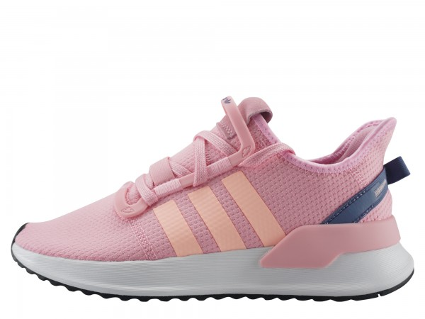 Adidas Originals U_Path Run Damen Sneaker
