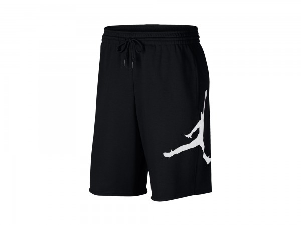 Jordan Jumpman Logo Basketball Short