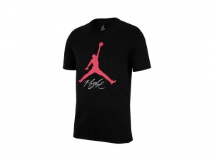 Jordan Jumpman DNA T-Shirt