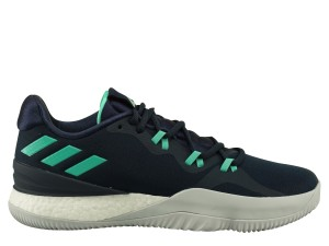 Adidas Crazylight Boost 2018 Herren Basketballschuh