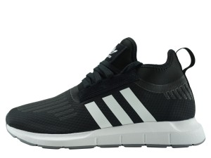 Adidas Originals Swift Run Barrier Herren Sneaker