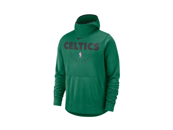 Nike NBA Boston Celtics Spotlight Hoody