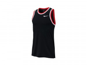 Nike Dry-Fit Classic Top
