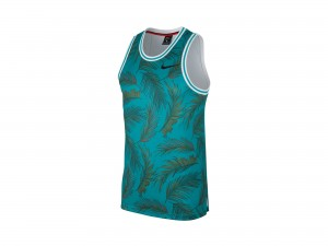 Nike Dry-Fit DNA Top