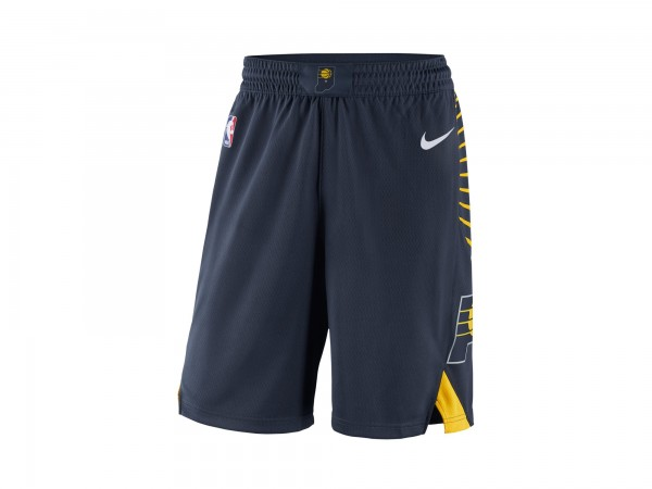 Nike Indiana Pacers NBA Icon Edition Swingman Short