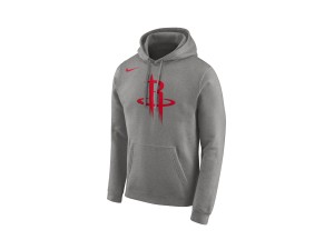 Nike NBA Houston Rockets Team Hoody