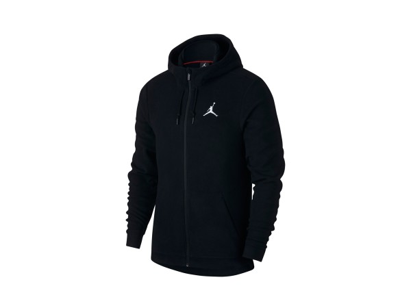Jordan Therma 23 Full-Zip Hoody