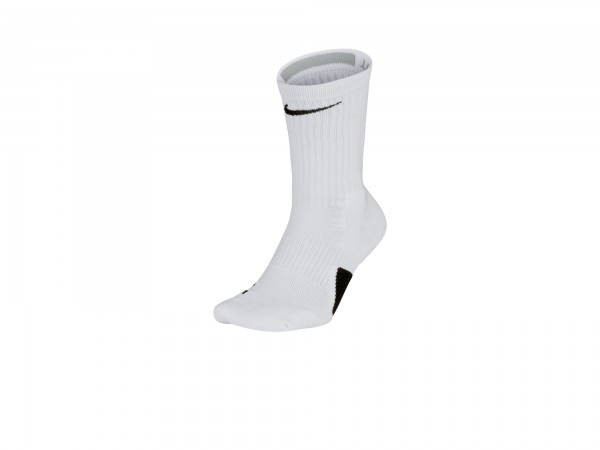 Nike Elite Crew Basketball Socke