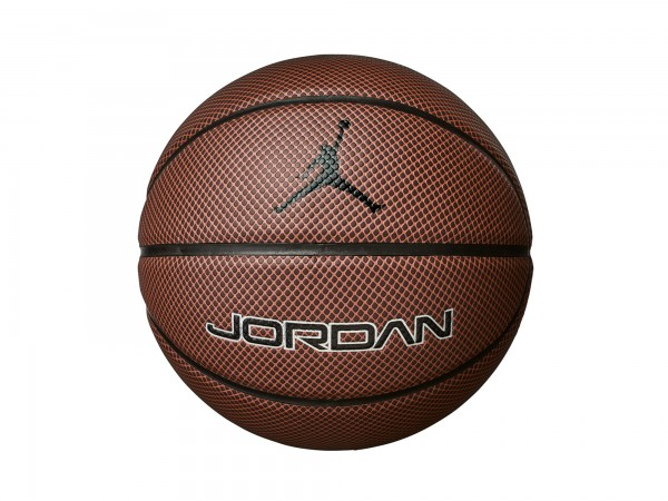 Jordan Legacy 8P Indoor/Outdoor Basketball