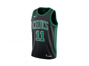 Nike Kyrie Irving NBA Statement Edition Swingman Jersey