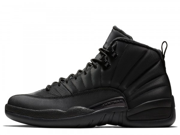 Air Jordan 12 Retro Winter Herren Sneaker