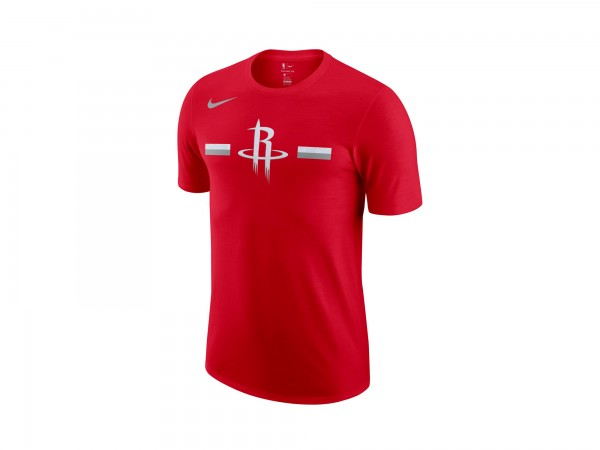Nike Dri-Fit Houston Rockets T-Shirt