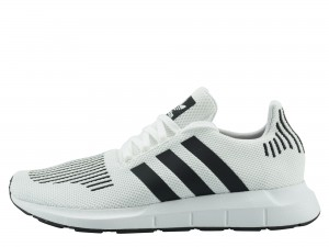 Adidas Originals Swift Run Herren Sneaker