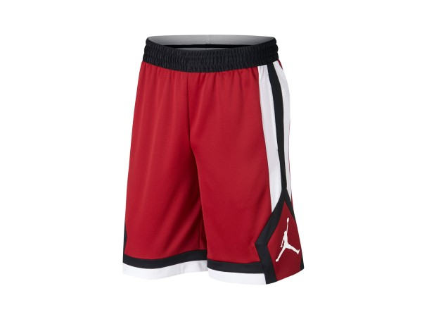 Jordan Dry Rise Basketball Short