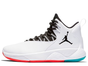 Jordan Super.Fly MVP Herren Basketballschuh