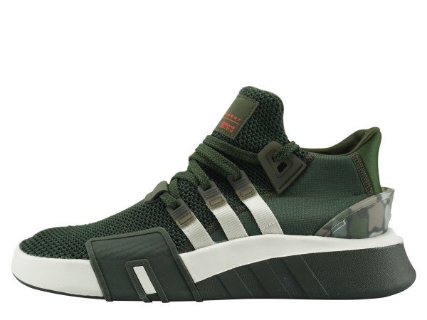 Adidas Originals Equipment Basketball ADV Herren Sneaker