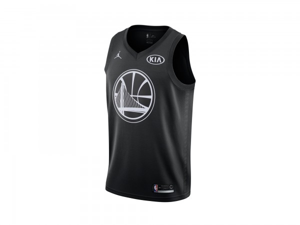 Jordan Kevin Durant NBA All-Star 2018 Edition Swingman Jersey
