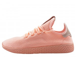Adidas Originals PW Tennis HU Damen Sneaker