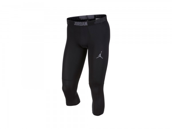 Jordan Dry 23 Alpha 3/4 Herren Trainingstight