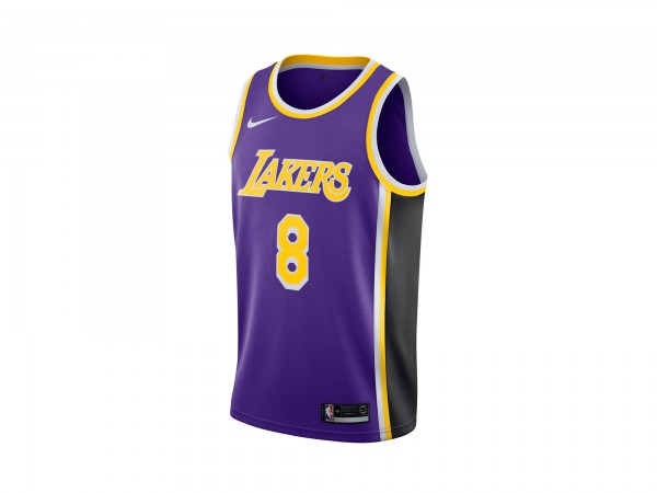 Nike Kobe Bryant NBA Statement Edition Swingman Jersey