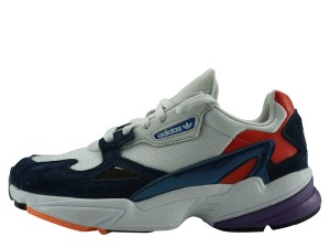 Adidas Originals Falcon Damen Sneaker