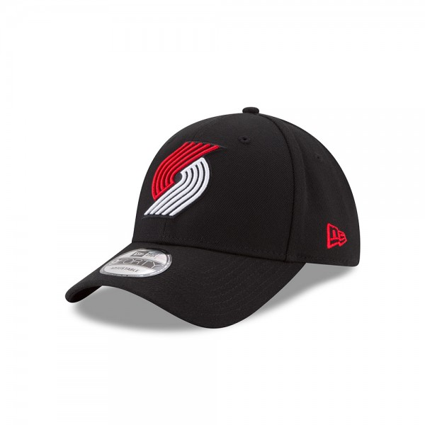 New Era NBA Portland Trail Blazers 9Forty Game Cap