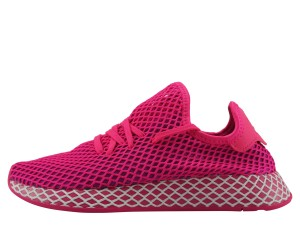 Adidas Originals Deerupt Runner Damen Sneaker