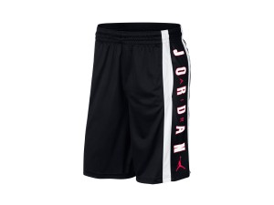 Jordan Breathe Rise 3 Basketball Short
