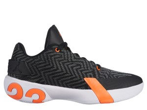 Jordan Ultra.Fly 3 Low Herren Basketballschuh