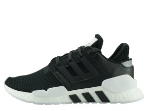 Adidas Originals EQT Support 91/18 Herren Sneaker