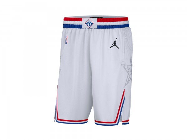 Jordan NBA All-Star 2019 Edition Swingman Short