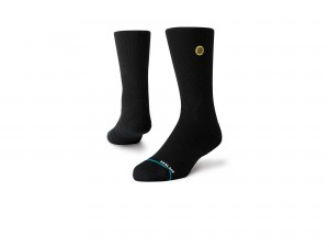Stance Gameday Pro Crew Basketballsocke