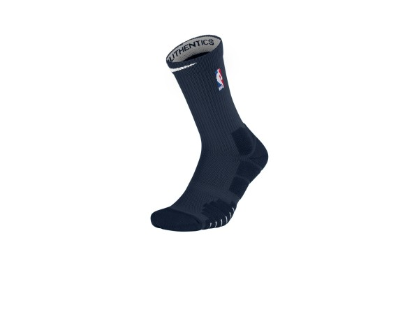 Nike Elite Quick Crew Basketball Socken