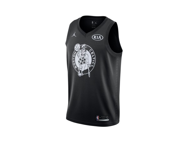 Jordan Kyrie Irving NBA All-Star 2018 Edition Swingman Jersey