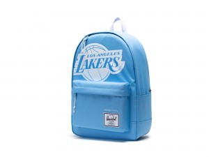 Herschel Los Angeles Lakers Classic X-Large Rucksack